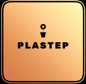 Plastep