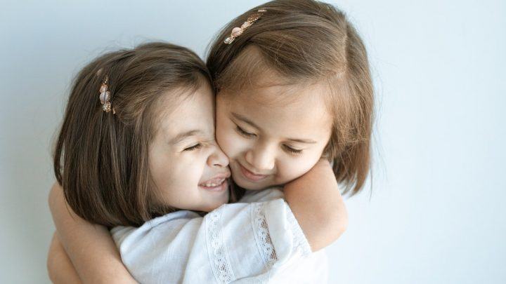 purificateur air contre asthme infantile